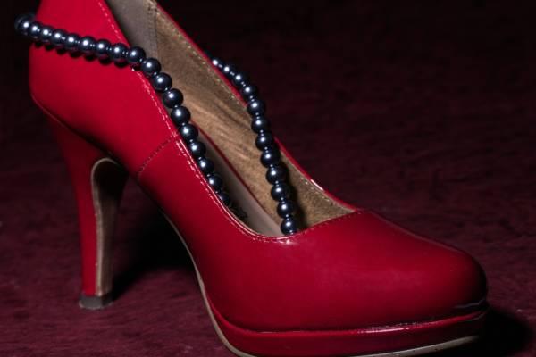 shoe-1476312_960_720