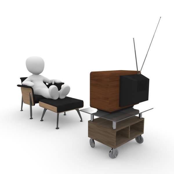 tv-1015427_1280