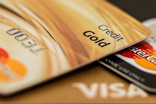 credit-card-1520400__3401