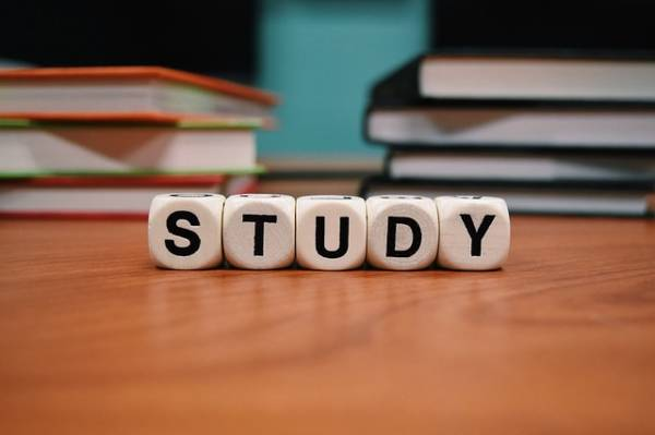 לימודים עם ערך מוסף
