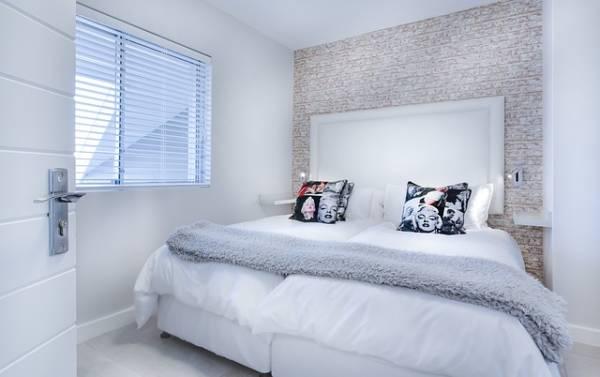 סגנון עיצובי לדירה