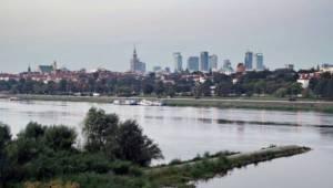 טיולים בפולין לכל המשפחה