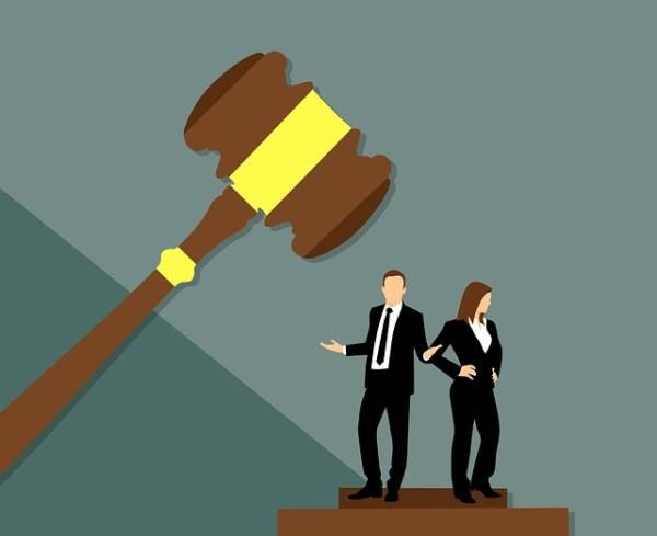 עורכת דין מומלצת לענייני משפחה