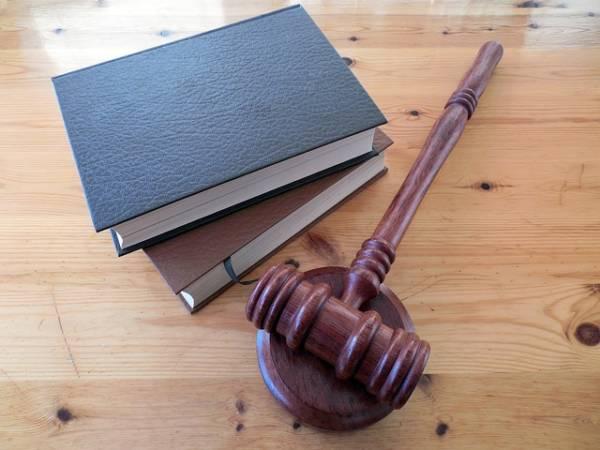 עורך דין לדיני תעבורה