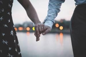 המדריך לבחירת טבעת אירוסין