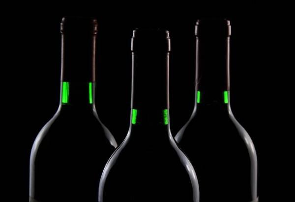 יין באינטרנט