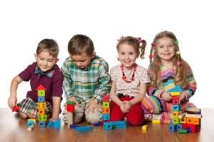 מהן הסיבות לעובש בתקרת חדר ילדים?