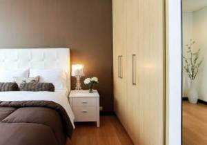 5 דרכים פשוטות לשדרוג מראה הקירות בבית
