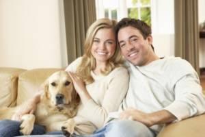 איך לפתח זוגיות בריאה