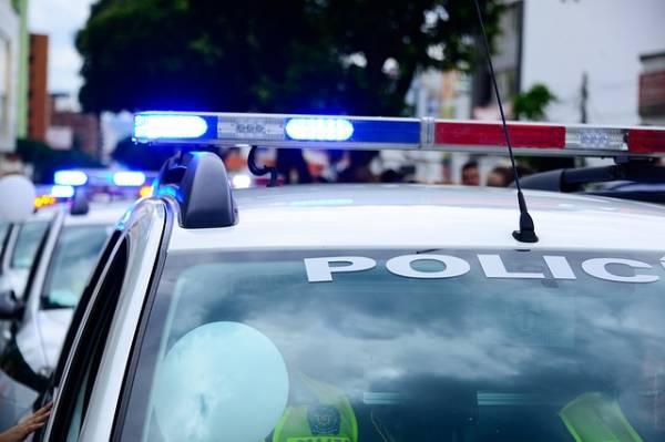 סגירת תיק משטרתי