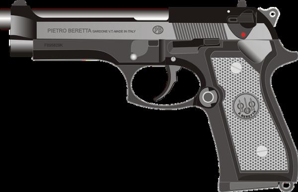 רישיון לכלי נשק