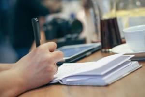כתיבת עבודות בתשלום במהלך התואר