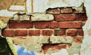 שיפוץ דירה קומפלט - מה לא לשכוח
