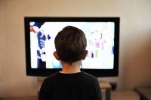 טלויזיות מומלצות