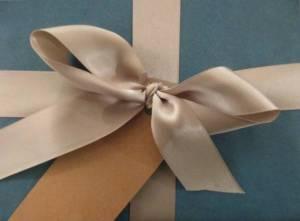 מתנה ליום הולדת