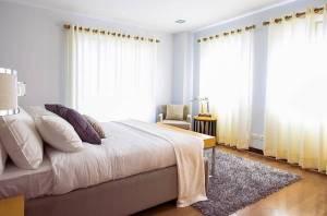 בסיסים למיטות זוגיות - עם ארגז מצעים או בלי