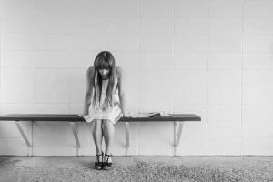 קשיים רגשיים אצל ילדים