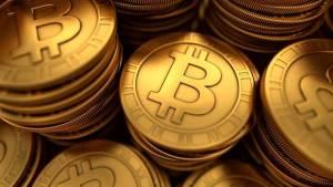 מטבעות דיגיטליים והקורונה