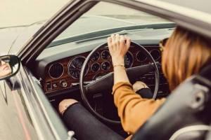 קונה רכבים לפירוק - ממה להיזהר