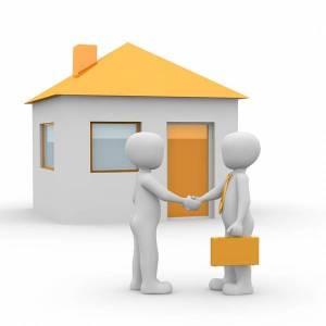 כמה כסף צריך לפני שלוקחים משכנתא לרכישת דירה?