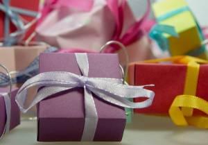מתנה לעובדים לפסח