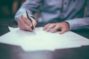 מהו יועץ ביטוח והאם הוא באמת אובייקטיבי?