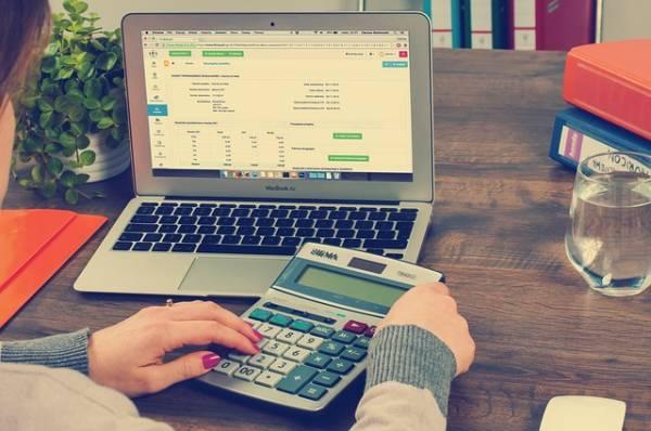 מחיקת חובות בהליך פשיטת רגל