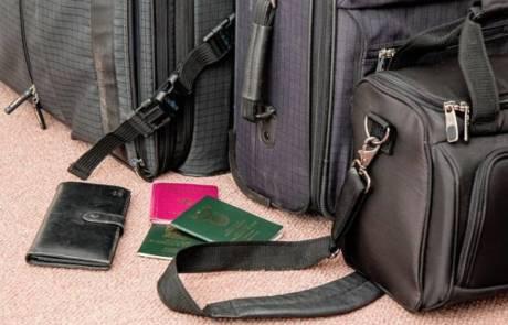 """נשואים טריים: כיצד אזרחות זרה משפיעה על נישואין בחו""""ל"""