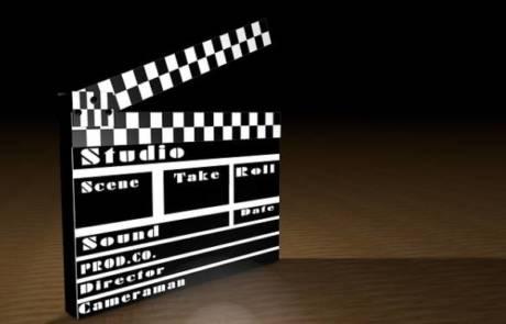איך להיות הבמאי הגדול הבא – ואיפה?