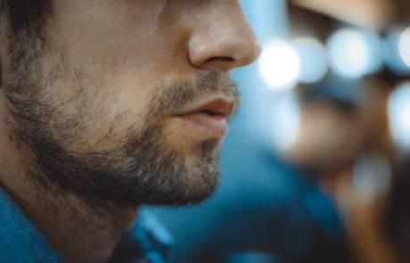 השפעת הריח על הקנייה של הלקוחות שלכם