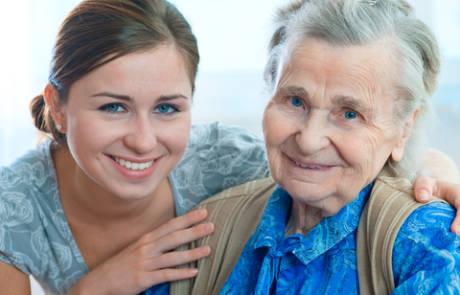 מהם היתרונות של עבודה עם מטפלת פרטית?