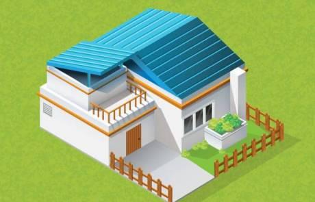 מה תקבלו בתהליך ייעוץ בנייה ירוקה למגורים?