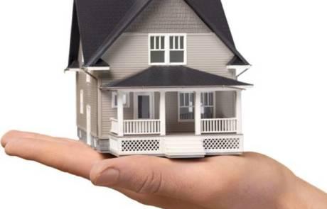 ביטוח נזקי איטום לדירה: איך זה עובד?