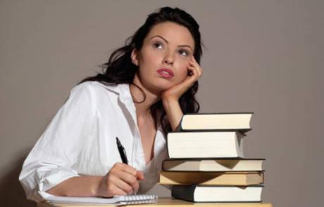 איך לבחור בית ספר ללימודיים מקצועיים?