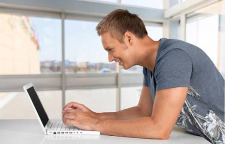 יתרונות של לקיחת הלוואה לקניית רכב