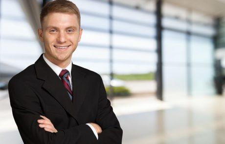 איך בוחרים חברת שליחויות לרואי חשבון?