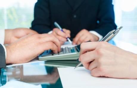 עורך דין ליטיגציה מסחרית – התדיינות משפטית