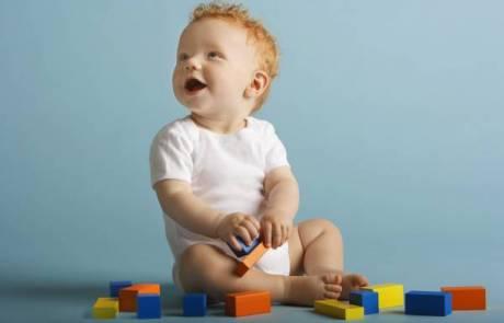 מוצרי תינוקות – איך נכון לקנות מוצרים באינטרנט