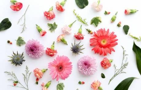 זר פרחים לראש – מתי וכיצד נשתמש בו?