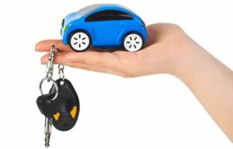 נהיגה נכונה מתחילה בביטוח חובה