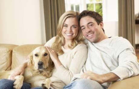 7 כללים לצילומי זוגיות