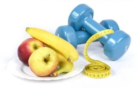 תזונה נכונה לספורטאים – מה חשוב לשים לב
