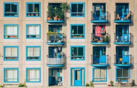 פינוי דייר – לא להבהל, יש פיתרון קל ומהיר