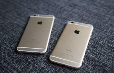 תיקון מכשירים סלולרים