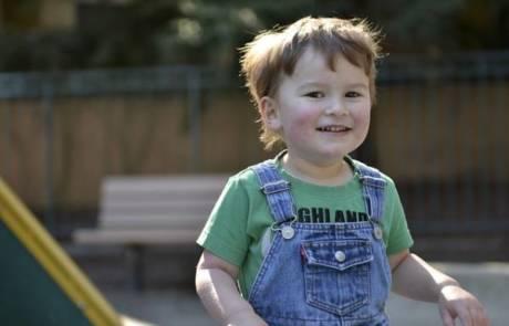 מהו טיפול מותאם אישית באוטיזם?