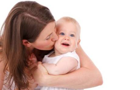 אביזרי האכלה מומלצים לתינוק חדש