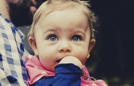אוניברסיטה לתינוק – למה היא קריטית להתפתחות הילד