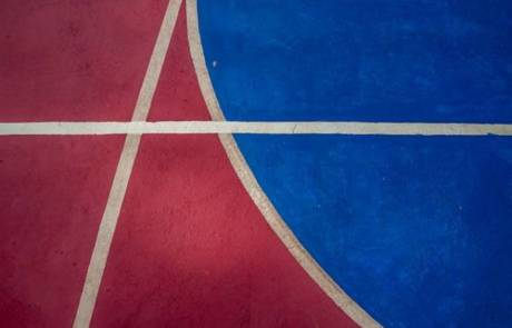 משחקי רצפה לאירועים