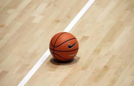 כדור כדורסל – מדריך לרכישת כדורסל מתאים
