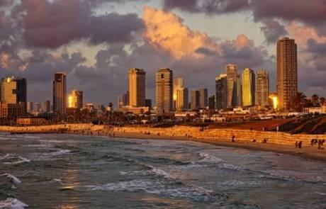 איך למצוא דירות למכירה במרכז תל אביב